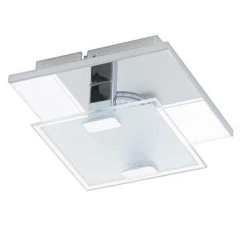 Eglo 93311 - LED stropné svietidlo VICARO 1xLED/2,5W/230V