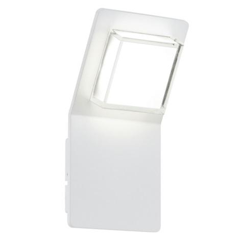 Eglo 93325 - LED vonkajšie osvetlenie PIAS 1xLED/2,5W/230V