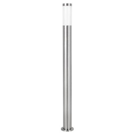 EGLO 93331 - Vonkajšie svietidlo HELSINKI LED 1xE27/4W