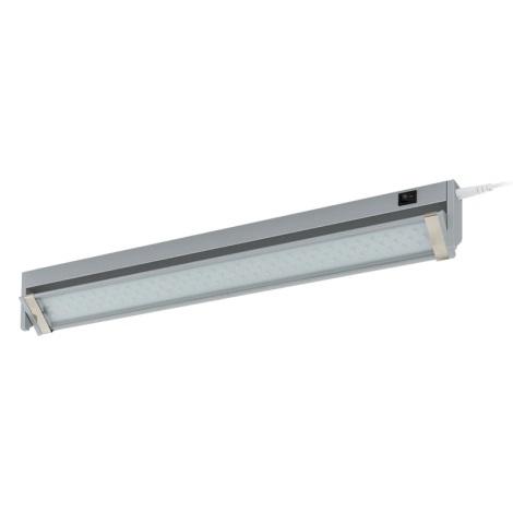 Eglo 93332 - LED žiarivkové svietidlo LED DOJA 1xLED / 3,6W / 230V