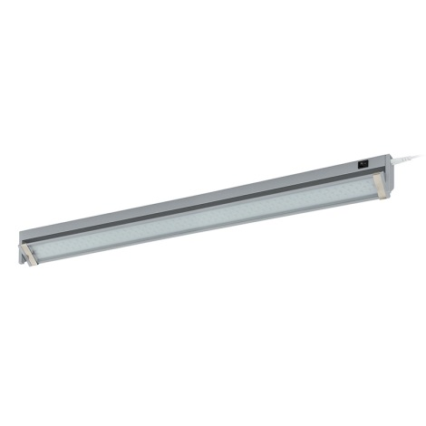 Eglo 93333 - LED žiarivkové svietidlo LED DOJA 1xLED/5,4W/230V