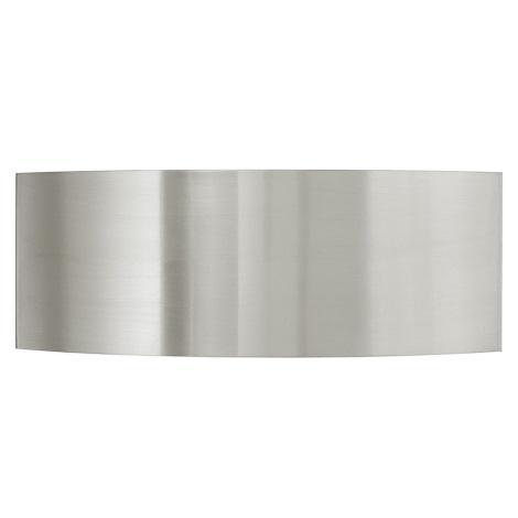 EGLO 93389 - Nástenné svietidlo BIA LED 2x2,5W
