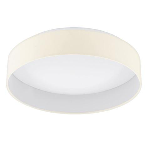 Eglo 93393 - LED stropné svietidlo PALOMARO LED/18W/230V