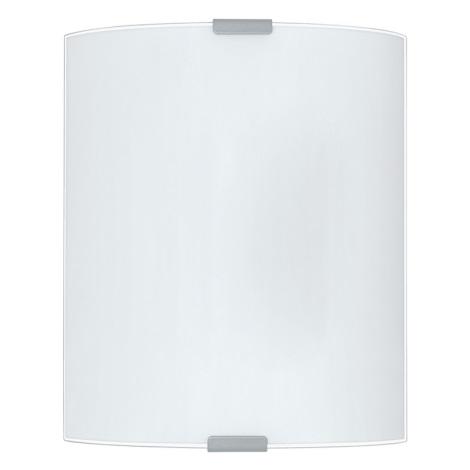Eglo 93443 - LED nástenné svietidlo GRAFIK 1xGX53 / 7W / 230V biela
