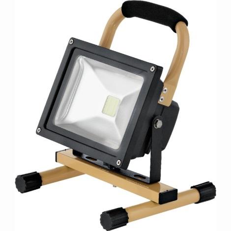 Eglo 93479 - LED reflektor FAEDO LED/20W/230V