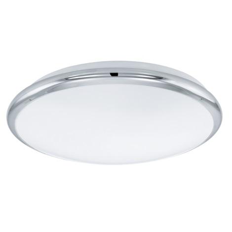 Eglo 93496 Stropné svietidlo MANILVA LED/12W/230V