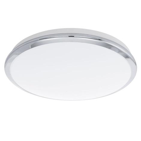 Eglo 93497 Stropné svietidlo MANILVA LED/18W/230V