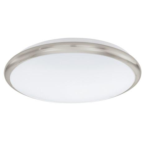 Eglo 93498 Stropné svietidlo MANILVA LED/12W/230V