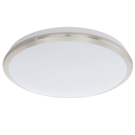 Eglo 93499 Stropné svietidlo MANILVA LED/18W/230V