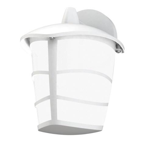 Eglo 93513 - LED vonkajšie osvetlenie ALORIA-LED 1xGX53/7W/230V