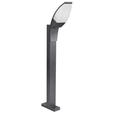 Eglo 93522 - Vonkajšia lampa PANAMA 1xGX53/7W/230V