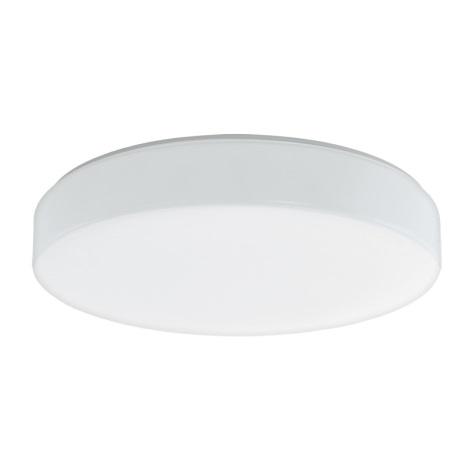 Eglo 93582 - LED stmievateľné svietidlo BERAMO LED/23,4W/230V