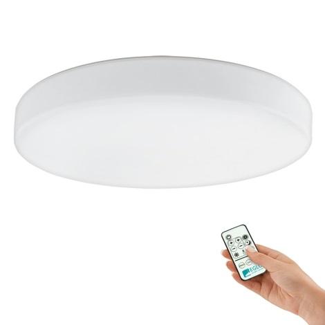 Eglo 93584 - LED stmievateľné svietidlo BERAMO LED/60W/230V