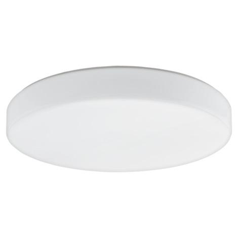 Eglo 93632 - LED stmievateľné svietidlo BERAMO LED/39W/230V