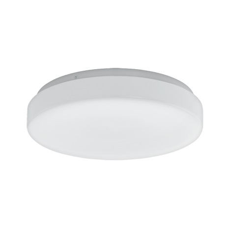 Eglo 93639 - LED stropné svietidlo BERAMO LED/12W/230V