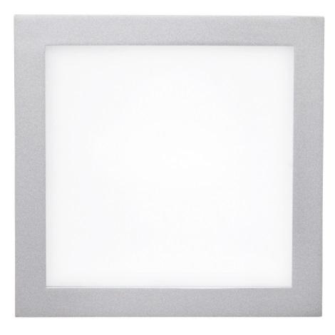 Eglo 93654 - LED podhľadové svietidlo GLENN 1xLED/7,5W/230V