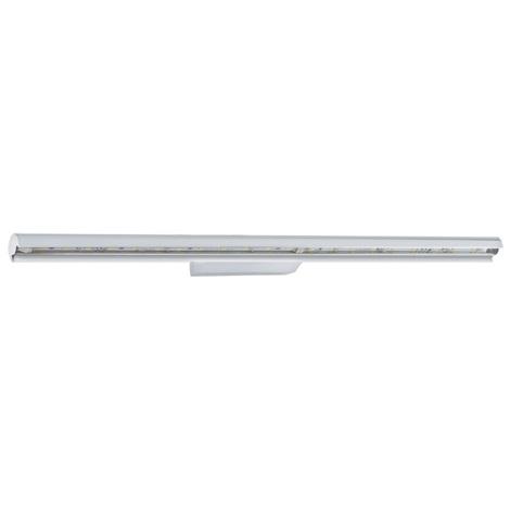 Eglo 93665 - LED nástenné svietidlo TERROS LED/10,5W/230V