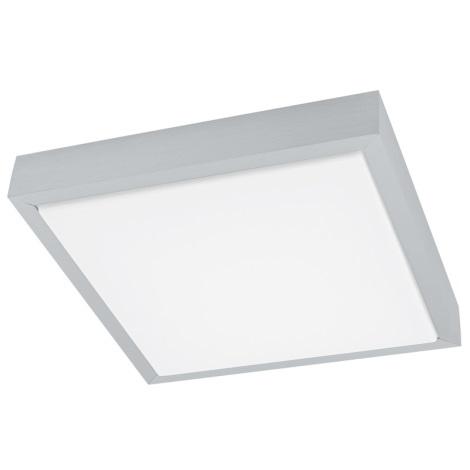 Eglo 93666 - LED stropné svítidlo LED/9,7W/230V