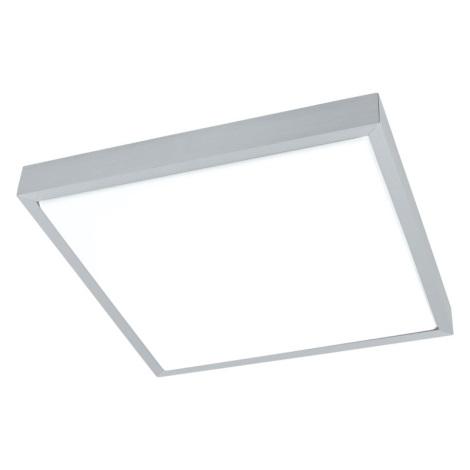 Eglo 93774 - LED stropné svietidlo IDUN 1 4xLED/4.3W/230V
