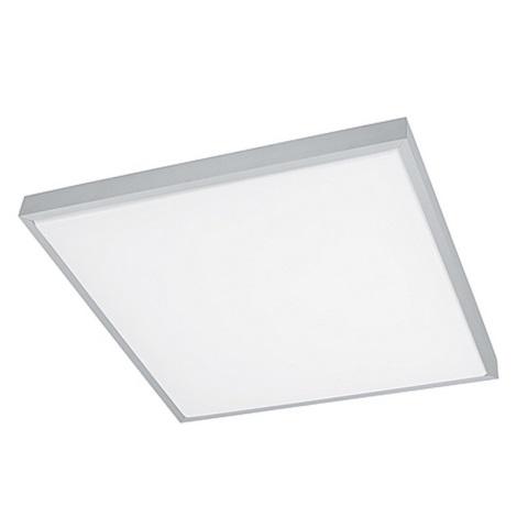 Eglo 93775 - LED stropné svietidlo IDUN 1 9xLED/4,3W/230V
