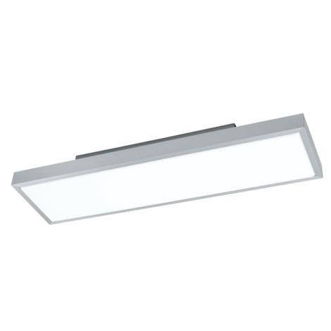 Eglo 93776 - LED stropné prisadené svietidlo IDUN 1 4xLED/4,3W/230V