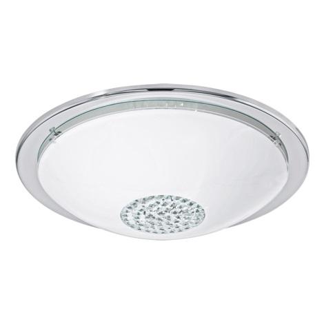 Eglo 93778 - LED stropné svietidlo GIOLINA LED/12W/230V