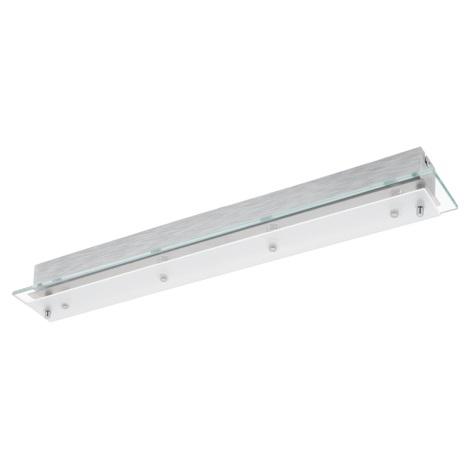 Eglo 93887 Stropné svietidlo FRES 2 LED/4X5,4W/230V