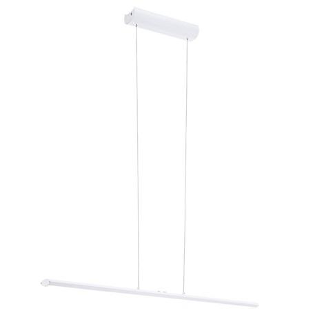 Eglo 93898 - LED závesné svietidlo PELLARO LED/30W/230V