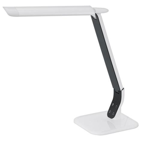 Eglo 93901 - LED stmievateľná lampa SELLANO LED/6W/230V