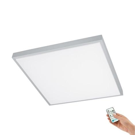 Eglo 93943 - LED stropné svietidlo IDUNA 2 LED/39W/230V