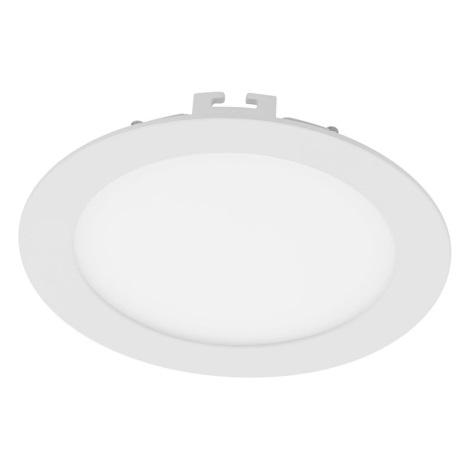 Eglo 94058 - LED podhľadové svietidlo FUEVA 1 LED/10,9W/230V