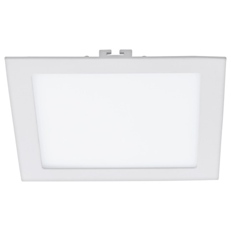 Eglo 94068 - LED podhľadové svietidlo FUEVA 1 LED/16,47W/230V