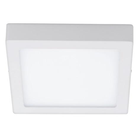 Eglo 94078 - LED stropné svietidlo FUEVA 1 LED/16,44W/230V