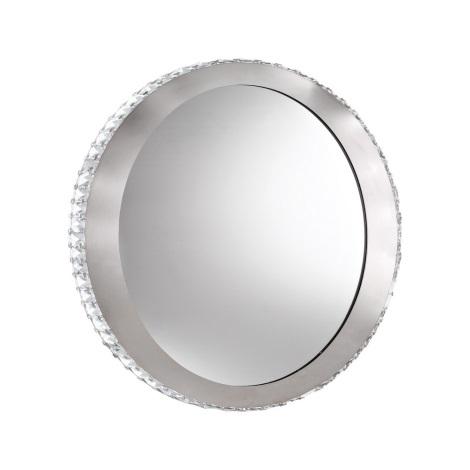 Eglo 94085 - Zrkadlo s LED osvetlením TONERIA LED/36W/230V