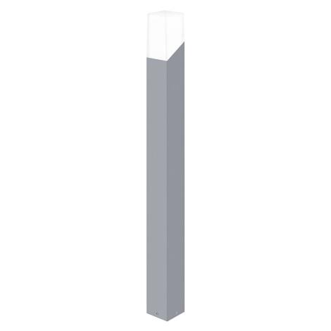 Eglo 94088 - LED vonkajšie osvetlenie ROFFIA 1xLED/3,7W/230V