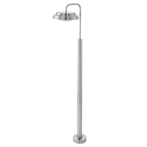 Eglo 94123 - LED vonkajšie osvetlenie ARIOLLA 3xLED2,5W/230V