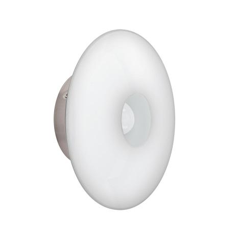 Eglo 94216 - LED nástenné svietidlo MILEA 1 1xLED/4,5W/230V