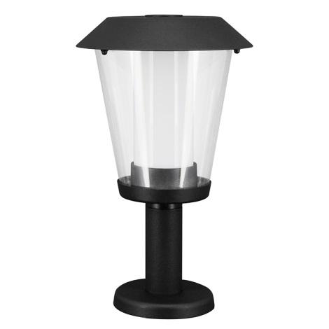Eglo 94216 - LED vonkajšie osvetlenie PATERNO 1xLED/3,7W/230V