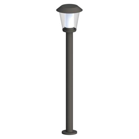 Eglo 94217 - LED vonkajšie osvetlenie chrbticovej 1xLED/3,7W/230V