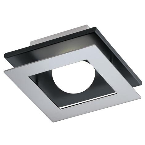 Eglo 94229 - LED stropné svietidlo BELLAMONTE 1xLED/3,3W/230V