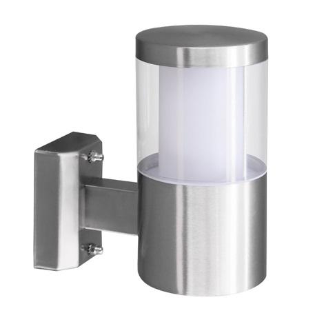 Eglo 94277 - LED vonkajšie osvetlenie BASALGO 1 1xLED/3,7W/230V