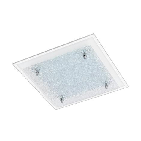 Eglo 94446 - LED stropné svietidlo PRIOLA 1xLED/9,7W/230V