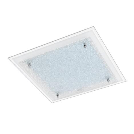 Eglo 94447 - LED stropné svietidlo PRIOLA 1xLED/16W/230V