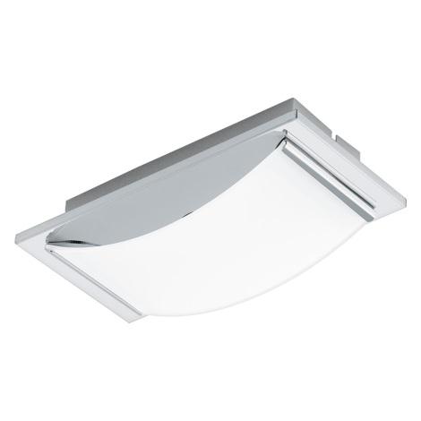 Eglo 94465 - LED stropné svietidlo WASAO 1xLED/5,4W/230V