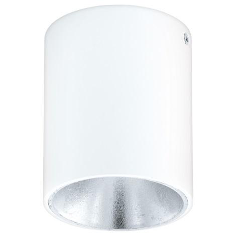 Eglo 94504 - LED Stropné svietidlo POLASSO 1xLED/3,3W/230V
