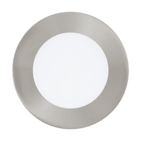 Eglo 94521 - LED Podhľadové svietidlo FUEVA 1xLED/5,5W/230V