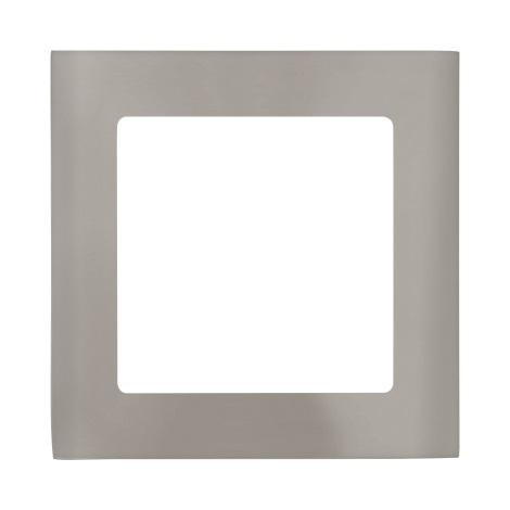 Eglo 94522 - LED Podhľadové svietidlo FUEVA 1 1xLED/5,5W/230V