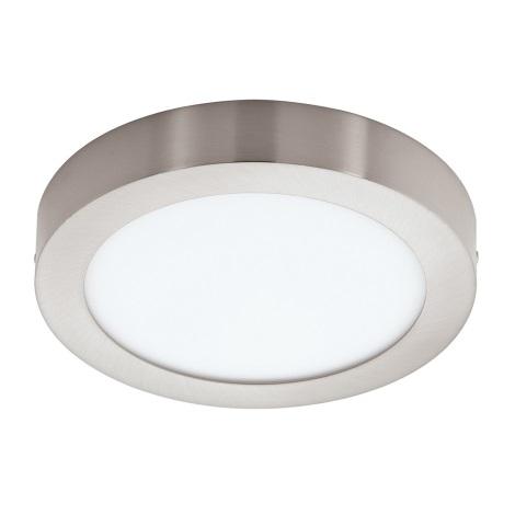 Eglo 94527 - LED Stropné svietidlo FUEVA 1 LED/22W/230V