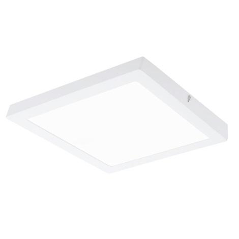 Eglo 94538 - LED Stropné svietidlo FUEVA 1 LED/24W/230V