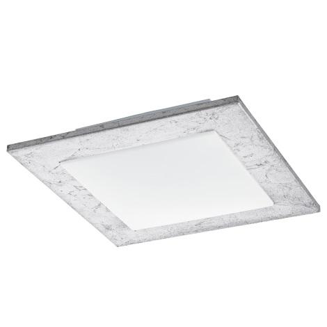 Eglo 94554 - Stropné svetlo CIOLINI 1xLED/9,7W/230V